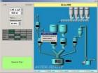 Автоматизация БСУ. Программа Оператор БСУ